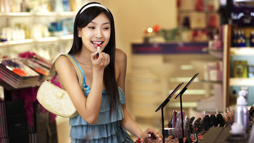 size 810 16 9 cosmeticos loja