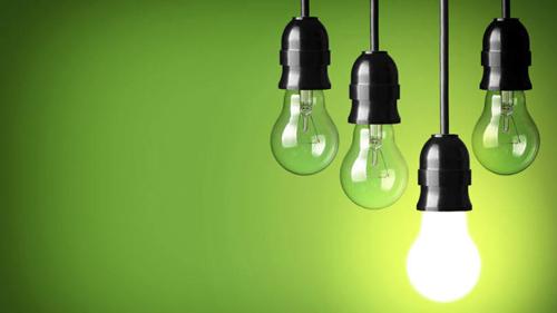 size 810 16 9 lampadas
