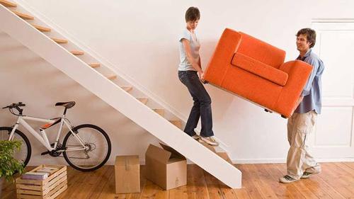 size 810 16 9 reforma casa sofa