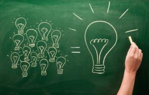 empreendedorismo e inovacao 7 300x192