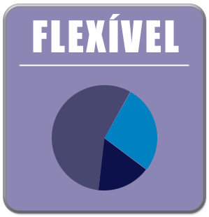 icon manutencao flex