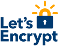 le logo standard