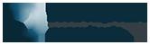 logo multiplan